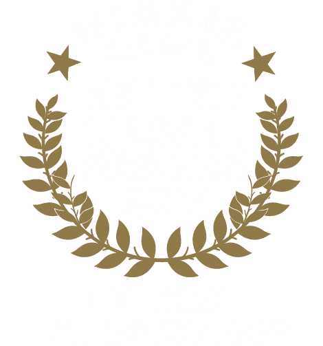 Best coach holiday company 2017