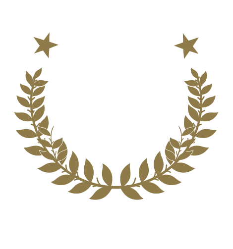 2018 Best holiday coach company