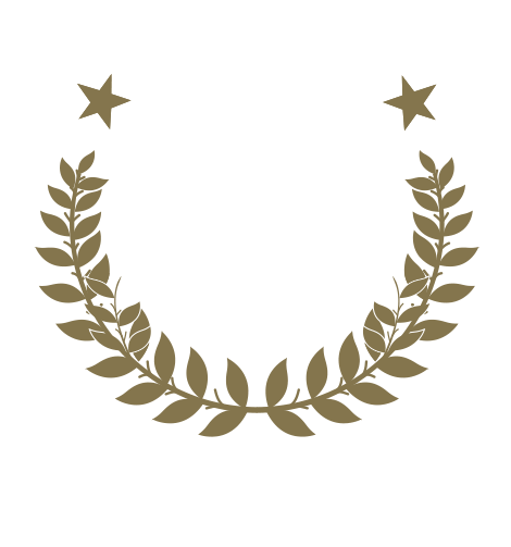 2018 Best escourted tours