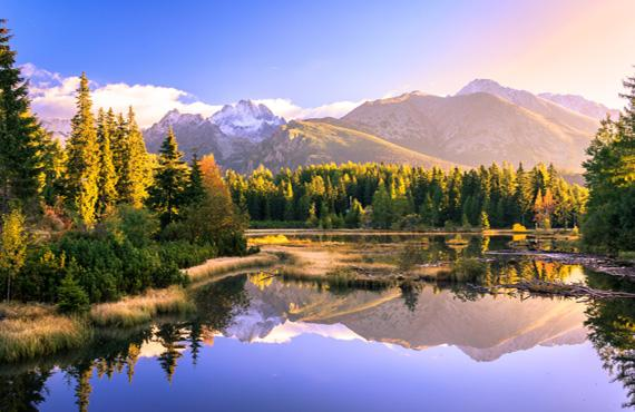 high-tatras-mountains