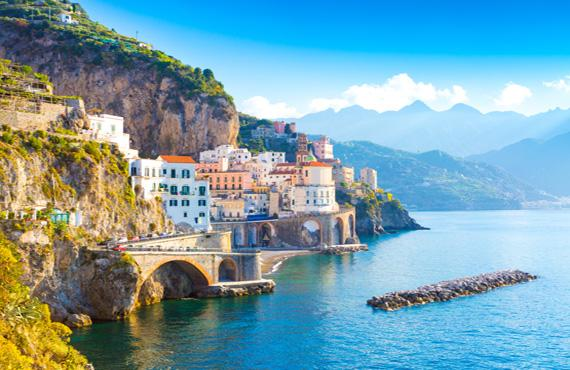 authentic-amalfi