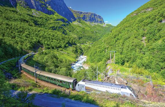 guided-tours-norway
