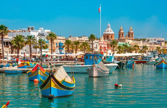malta-cities-tour