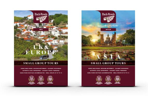 group-travel-brochures