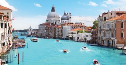 northern-italy-venice-tours