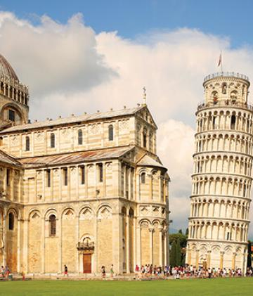 northern-italy-group-tours