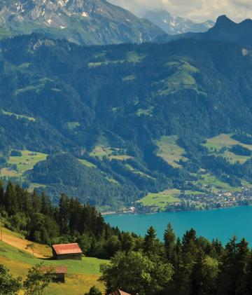 travel-switzerland
