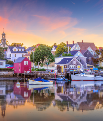 new-england-travel-tips