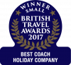 british-travel-awards-2017