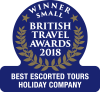 british-travel-awards-2018